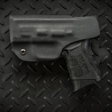 Stingray Concealment Holster