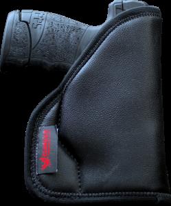 pocket kydex holster