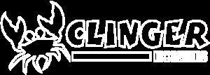 Clinger Holsters Logo