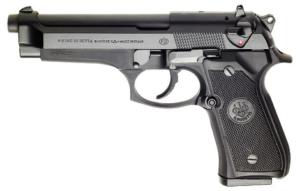 Beretta 92FS Holsters