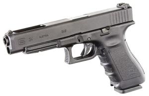 Glock 34 / Glock 35