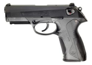 Beretta PX4 Holsters