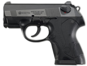 Beretta PX4 Subcompact Holsters