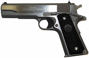 Colt 1911 5 Inch Holsters