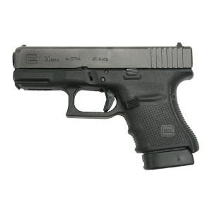 Glock 29/30