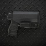 Atom CCW Holster