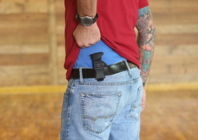 mag holster show-500px
