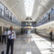 Obama Prisoner Release