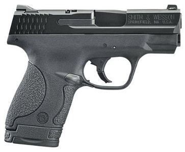 The 50 Best Concealed Carry Guns - Clinger Holsters
