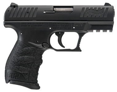 Best Concealed Carry Handguns - Walther CCP M2 Holsters