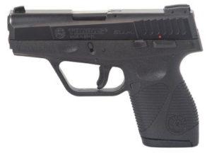PT709 Slim