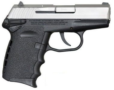Best Concealed Carry Handguns - CPX-1 Holsters