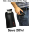 Mag_Pouch_Save_20_2