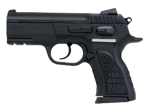 witness polymer compact