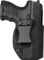 Honor Guard Kydex Holsters