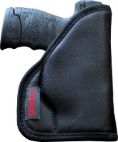 Honor Guard IWB Holsters