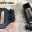 owb clips