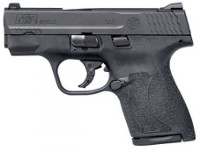 s&w m&p 9 shield m2.0