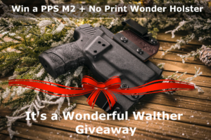 pps M2