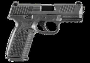 FNH 509