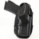 Glock 43X Kydex Holster