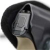 sig p365 kydex holster rounded edge