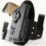 Sig P365 IWB Holster Angled-1000