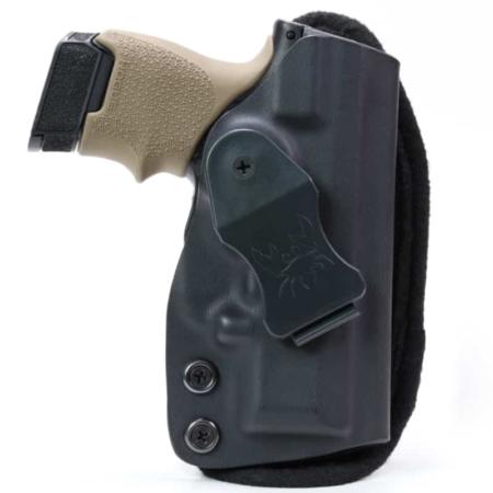 sig p365 kydex holster