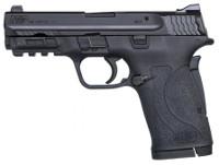 Shield 380 EZ handgun