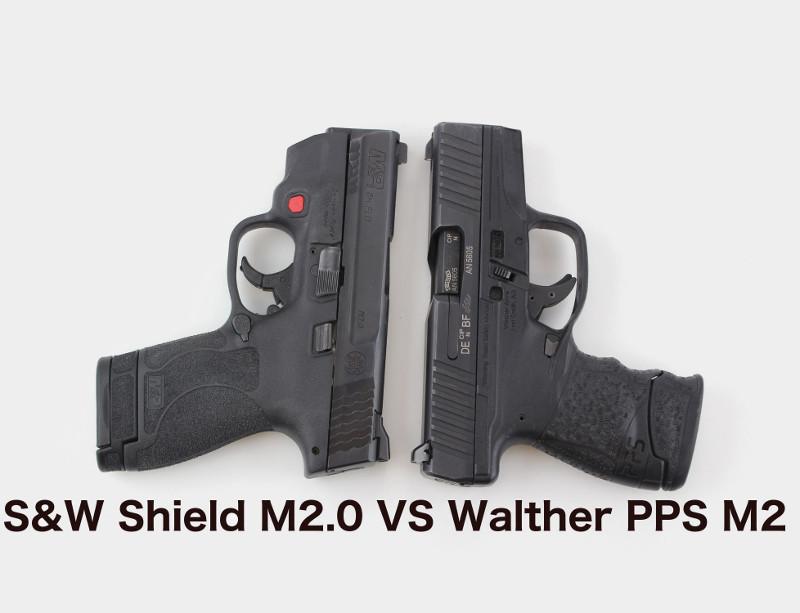 Glock 48 V3 No Print Wonder Iwb Holster – Wonderful Image