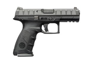 Beretta APX holsters