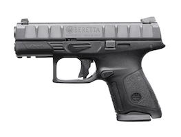 Beretta APX Compact holsters