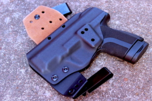 glock 19 holster best iwb for ccw