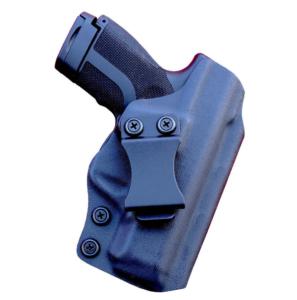 concealed carry Kydex Glock 19 holster