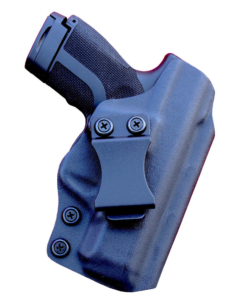 concealed carry Kydex Glock 19 holster