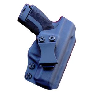concealed carry kydex Glock 43 holster