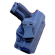 concealed carry kydex sig p365 holster