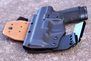 concealed carry iwb sig p365 holster