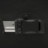 concealment mag glock 19 holster