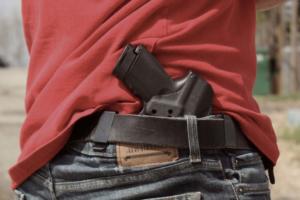 inside the waistband glock 19 holster iwb