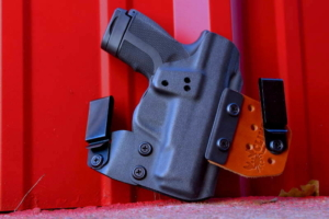 concealed carry glock 19 holster for iwb