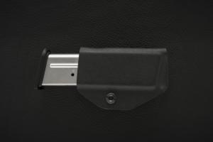 mag Sig P365 holster