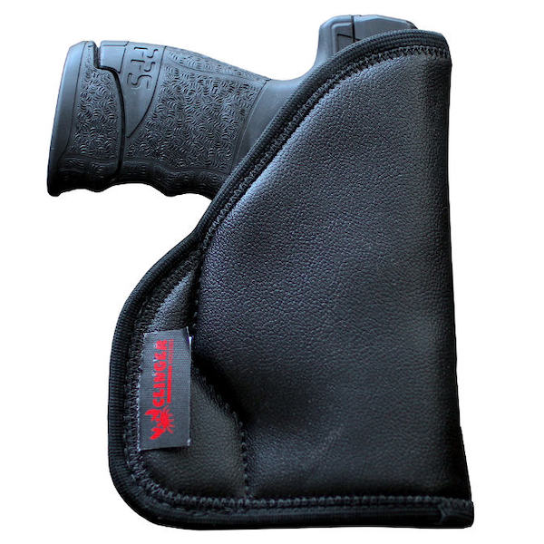 pocket concealed carry beretta 92 compact holster