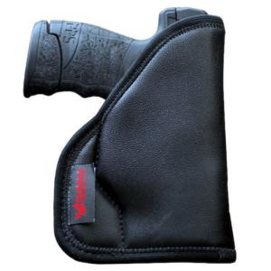 pocket concealed carry beretta 92f holster