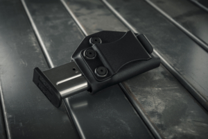 spare mag holster for Sig P365