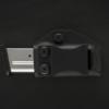 concealment mag FN 509 Midsize holster