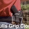 Glock 45 kydex holster