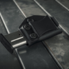 spare mag holster for Beretta APX Carry
