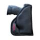 pocket concealed carry Sig P365 XL holster