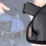 clipless holster appendix carry